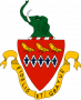full-crest.png